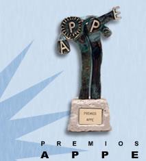 Premios APPE