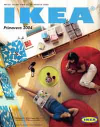 "<strong>Ikea na radio:</strong> ""Oda al dominguero"""